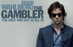 The Gambler (2014) Hollywood -Movies Festival – Watch Movies Online Free!