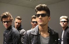 One Direction prepara una nueva película - http://notimundo.com.mx/espectaculos/one-direction-prepara-una-nueva-pelicula/9712
