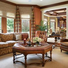 New York Traditional Design, Pictures, Remodel, Decor and Ideas - page 26  http://www.houzz.com/photos/traditional/new-york/p/525