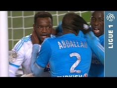 FOOTBALL -  Ligue 1 - Top arrêts 12ème journée - 2013/2014 - http://lefootball.fr/ligue-1-top-arrets-12eme-journee-20132014/