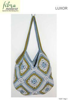TX257_Luxor_Crochet_Bag_1__17109.1419292379.1280.1280.jpg (916×1280)