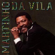 BUY LINK :   http://www.amazon.com/gp/product/B000026QHS/ref=as_li_qf_sp_asin_il_tl?ie=UTF8=1789=9325=B000026QHS=as2=20-brazilianmusic-20 .  Coisas De Deus: Martinho Da Vila: Music