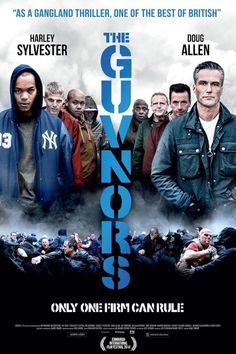The Guvnors 2014 full Movie HD Free Download DVDrip