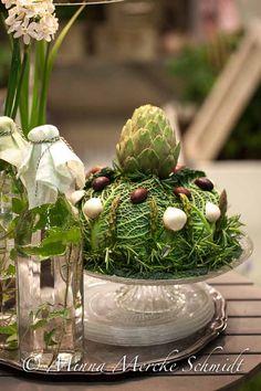 Cuocere fino a quando il banchetto | negozio di fiori | Casa confortevole