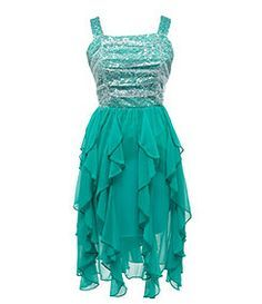 Image result for girls 5th grade graduation dresses  graduation ...