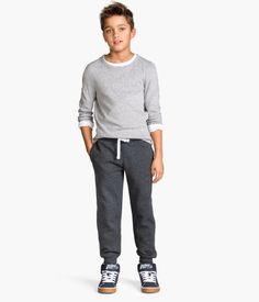 H&M Sweatpants $12.95
