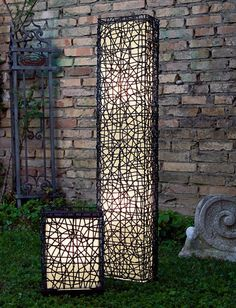 SHUKO / Garden Living / Outdoor Lighting / Products2 / Welcome to EGLO - EGLO Lights International