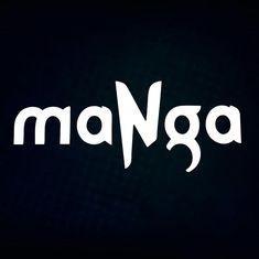 I Wallpaper, My Music, Manga, My Favorite Things, Sticker, Rock, Manga Anime, Skirt, Manga Comics