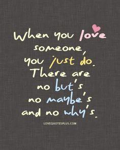 ✿⊱ Love..