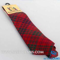 Ross Modern Tie