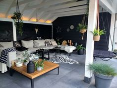 Budget Patio, Terrace, Swimming Pools, Pergola, Sweet Home, Deck, Home And Garden, Lounge, Decoration