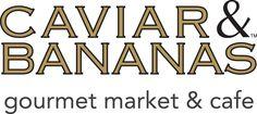 Caviar & Bananas - Charleston Restaurant Week 3 for $20 Menu!
