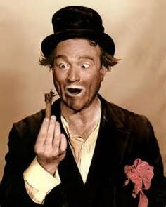 Red Skelton Quotes - Bing Images