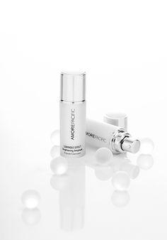 美容 - 内容创建者LUPE Beauty Packaging, Cosmetic Packaging, Collagen Drink, Cosmetic Design, Cosmetics & Perfume, Advertising Photography, Beauty Box, Sunscreen, Skin Care