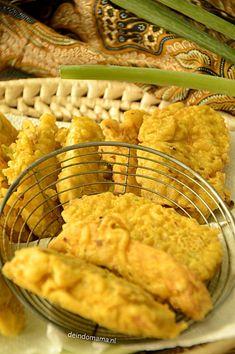 All blankets - de Indomama - All blankets – de Indomama - Tempeh, Tofu, Pork Recipes, Asian Recipes, Ginger Bug, Warm Food, Indonesian Food, Vegan Foods, Kefir