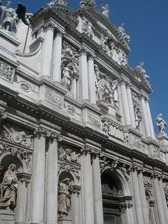 Beautiful+architecture+venecia | Exquisite Italian Architecture - Page 2 - SkyscraperCity