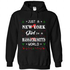 Noel Massachusetts copy Girl - #novio gift #gift exchange. ACT QUICKLY => https://www.sunfrog.com//Noel-Massachusetts-copy-Girl-9382-Black-Hoodie.html?68278