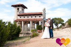 Chapel Dulcinea -Austin's very own free wedding venue overlooking the beautiful Hill Country. #free #Austin #wedding #venue http://elopetexas.com