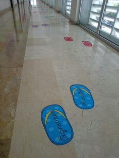 Eş anlamlılar terlikleri :) word slippers