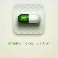 Prayer is the best pain killer. Prophets In Islam, Islam Hadith, Islam Muslim, Islam Quran, Alhamdulillah, Islam Beliefs, Muslim Women, Muslim Love Quotes, Love In Islam