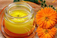 Health, Cholesterol, Therapy, Cream, Varicose Veins, Plant, Health Care, Salud