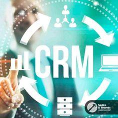 Para controlar todos los datos que vas obteniendo a través de las diferentes actividades puedes usar diversas herramientas, entre estas un software para una gestión correcta. El CRM (Customer Relationship Management), entre los cuales podríamos mencionar a SugarCRM, Vtiguer o SalesForce, siendo una disciplina vital para cada negocio.