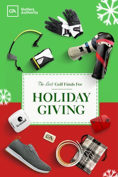 Looking for the best golf gifts for the golfer in you life, dont worry we have you covered with out ultimate list of golf gifts. Golf Gifts, Sports Gifts, Softball Gifts, Cheerleading Gifts, Basketball Gifts, Golf Christmas Gifts, Golf Wedges, Famous Golf Courses, Golf Score