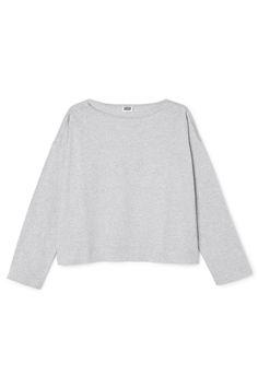 Arabia Long Sleeve T-shirt