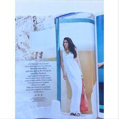 Marco Tozzi Fashion Shoes, Womens Fashion, Women's Fashion, Woman Fashion, Fashion Women, Feminine Fashion, Moda Femenina