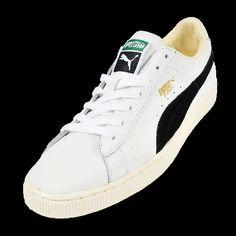 Puma Schoenen Footlocker