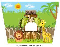 rótulo+balde+de+pipoca+14x12+safari.jpg (1600×1257)