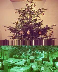 Un Joyeux Noël à toutes et à tous !!  🎄🎉  #scenographie #scenography #sarahfarsyscenographie #reception #rouen #normandie #normandy #decoration #decor #deco #christmas #xmas #decodeNoël #merrychristmas #christmasdecor #vert #christmastree #christmasparty #christmastime #noel #cadeaux #gifts #happytime #happiness #dore #golden #kraft #buche #wood #christmasdecoration