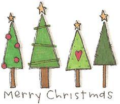 S2_JollyDecember_MerryChristmasTrees