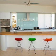Beach side holiday house with a kitchen designed chef. with a stunning outdoor BBQ. Entertainment Wall Units, Built In Furniture, Quality Kitchens, Elements Of Style, Can Design, Joinery, Innovation Design, Kitchen Design, Home Improvement
