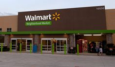 Walmart Grocery Printable Coupon #May 2015 - Discount Coupons Deals