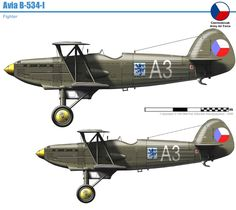 Ww2 Aircraft, Military Aircraft, Pilot, Army History, Aircraft Design, Military Weapons, Aviation Art, World War Two, Wwii