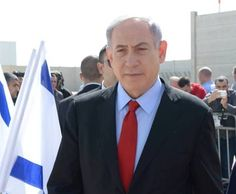 Netanyahu's address to Congress on Iran political football in the partisan war http://www.examiner.com/article/netanyahu-s-address-to-congress-on-iran-political-football-the-partisan-war
