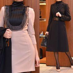 """Лана Дель Рей: """"Мода всегда вдохновлена молодостью и красотой, но вдохновение часто черпает в прошлом."""" Пальто, платье @elisabettafranchi  Колготки @calzedonia_dag  Туфли @ballinitalianshoes"""