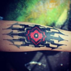 Scream Kiwi @xxscreamkiwixx Instagram photos | Websta (Webstagram) #1 Tatto Idea!