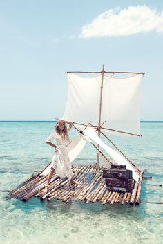 ❂ Island Boho ❂