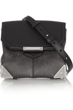 an Alexander Wang bag we love.