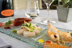 """Consultare la pagina di questo progetto @Behance: """"Hotel La Tavernetta - Marina Romea"""" https://www.behance.net/gallery/44771985/Hotel-La-Tavernetta-Marina-Romea"""