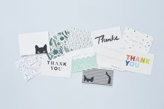 241 best seltzer goods images on pinterest unique greeting cards paper goods and gifts m4hsunfo