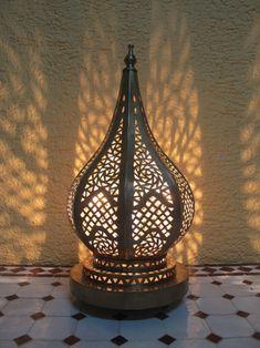 Moroccan floor lamp Moroccan Lamp standing copper lamp | Etsy Moroccan Floor Lamp, Moroccan Ceiling Light, Moroccan Pendant Light, Moroccan Chandelier, Moroccan Home Decor, Moroccan Lighting, Moroccan Lanterns, Turkish Decor, Moroccan Furniture