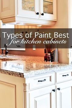 how to paint a file cabinet help make file cabinets not With what kind of paint to use on kitchen cabinets for sheet music wall art