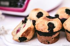 recette cake factory muffins moelleux peu sucres Cake Factory, Nutella, Happiness, Breakfast, Desserts, Couture, French Recipes, Chocolates, Cooker Recipes