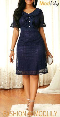 women dresses, tight dress ,casual dresses, women dress online store, Worldwide Delivery No Minimum Order! Elegant Dresses Classy, Pretty Dresses, African Fashion Dresses, African Dress, Tight Dresses, Casual Dresses, Dresses Dresses, Mode Chic, Ankara Dress