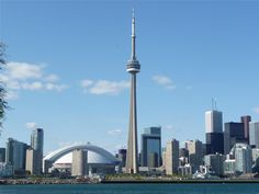 6-Day Toronto, Ottawa, Montreal, Quebec and Niagara Falls Package Tour with Toronto Airport Transfers
