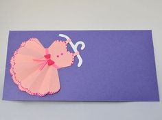 Handmade Decorative Paper Envelopes For Wedding And By Qarigar