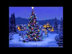 Christmas Songs 2013 (1hr Mix Playlist) - NICE!